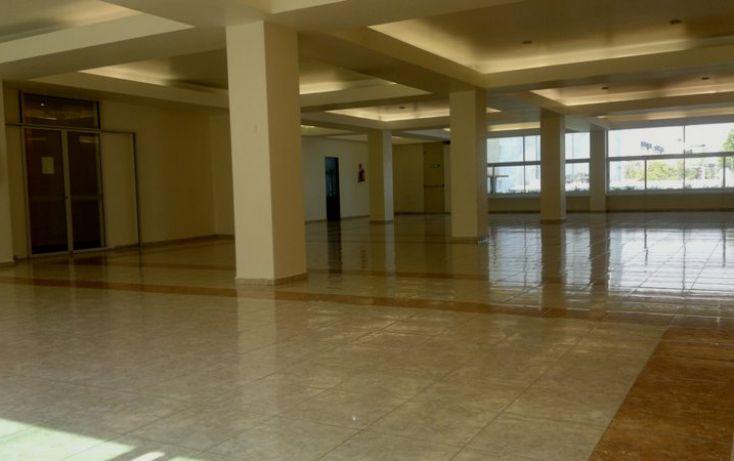 Foto de departamento en renta en, anahuac i sección, miguel hidalgo, df, 2028799 no 04