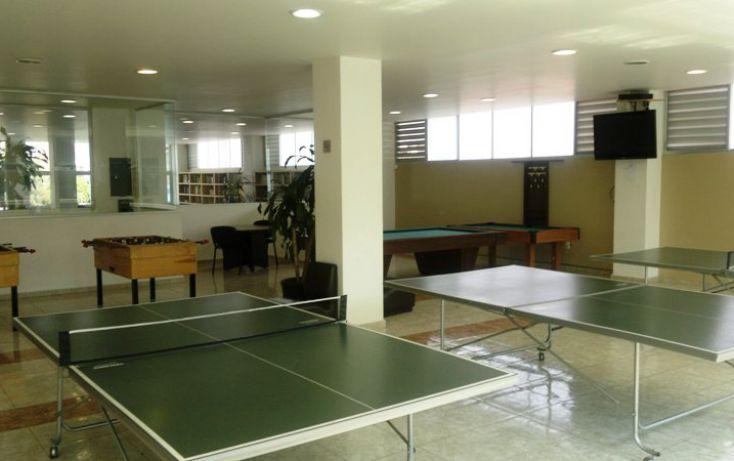 Foto de departamento en renta en, anahuac i sección, miguel hidalgo, df, 2028799 no 10