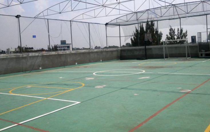 Foto de departamento en renta en, anahuac i sección, miguel hidalgo, df, 2028799 no 11