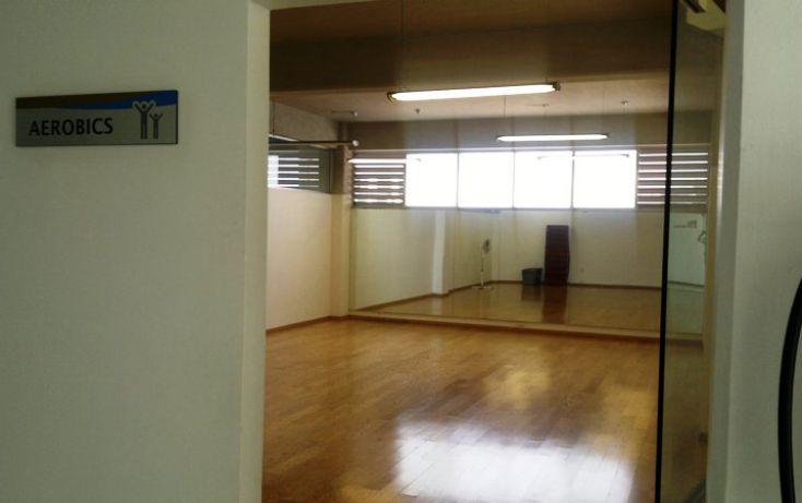 Foto de departamento en renta en, anahuac i sección, miguel hidalgo, df, 2028799 no 14