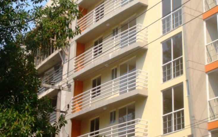 Foto de departamento en renta en, anahuac i sección, miguel hidalgo, df, 2028799 no 15