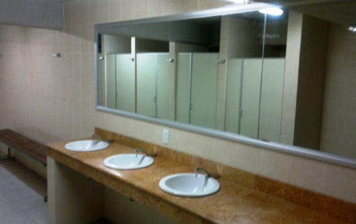 Foto de departamento en renta en, anahuac i sección, miguel hidalgo, df, 2028799 no 16