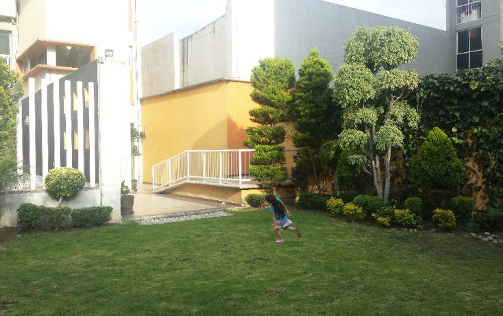 Foto de departamento en renta en, anahuac i sección, miguel hidalgo, df, 2028799 no 20