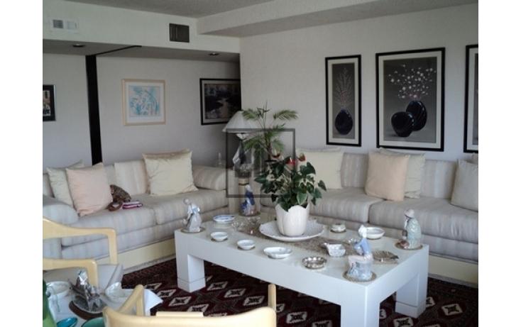 Foto de departamento en venta en, anahuac i sección, miguel hidalgo, df, 564400 no 02