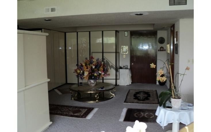 Foto de departamento en venta en, anahuac i sección, miguel hidalgo, df, 564400 no 03