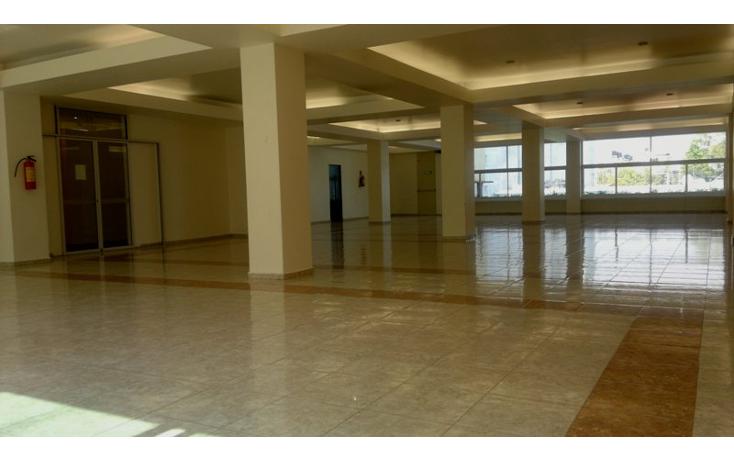 Foto de departamento en renta en  , anahuac i sección, miguel hidalgo, distrito federal, 1262327 No. 04