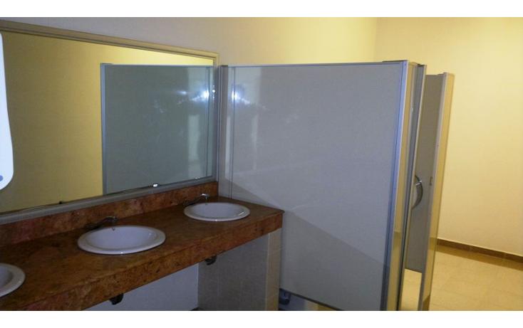 Foto de departamento en renta en  , anahuac i sección, miguel hidalgo, distrito federal, 1262327 No. 17