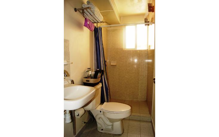 Foto de departamento en renta en  , anahuac i sección, miguel hidalgo, distrito federal, 1262327 No. 22