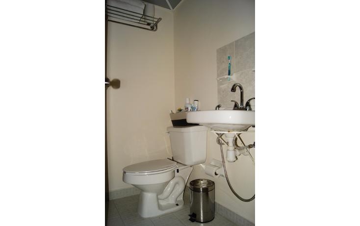 Foto de departamento en renta en  , anahuac i sección, miguel hidalgo, distrito federal, 1262327 No. 26