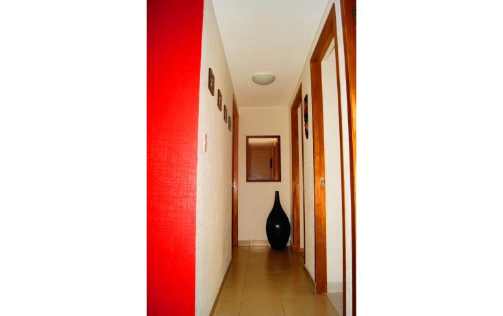 Foto de departamento en renta en  , anahuac i sección, miguel hidalgo, distrito federal, 1262327 No. 29