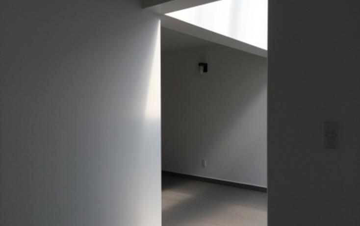 Foto de oficina en renta en  , anahuac i sección, miguel hidalgo, distrito federal, 1272203 No. 04