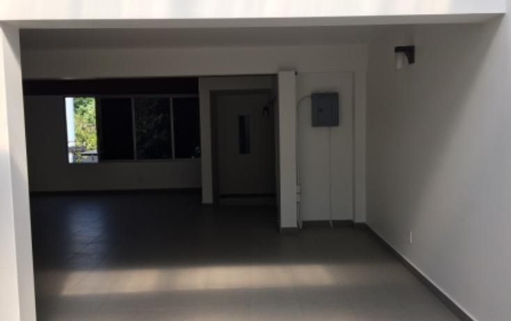 Foto de oficina en renta en  , anahuac i sección, miguel hidalgo, distrito federal, 1272203 No. 06