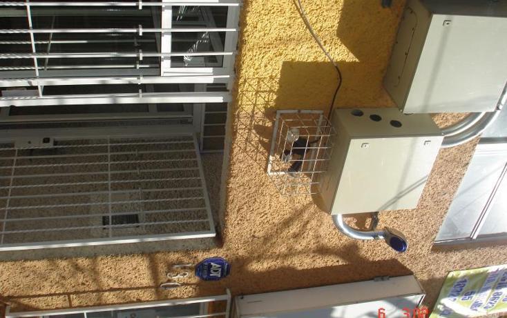 Foto de oficina en renta en  , anahuac i sección, miguel hidalgo, distrito federal, 1690422 No. 01