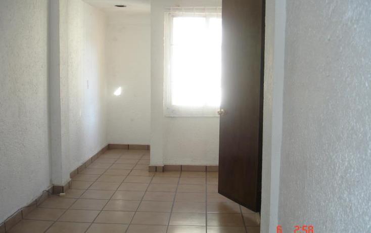 Foto de oficina en renta en  , anahuac i sección, miguel hidalgo, distrito federal, 1690422 No. 02