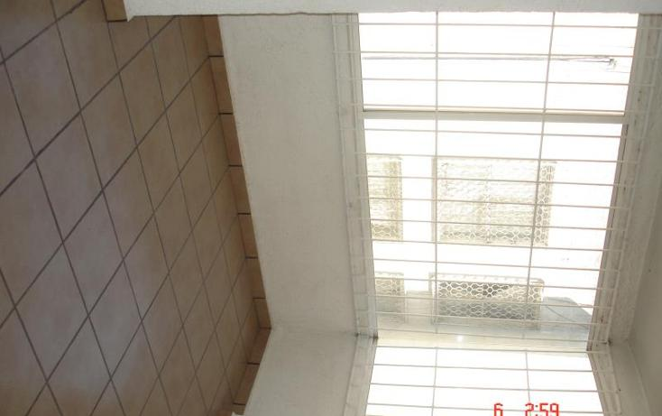 Foto de oficina en renta en  , anahuac i sección, miguel hidalgo, distrito federal, 1690422 No. 03