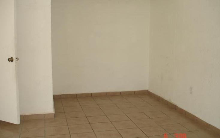 Foto de oficina en renta en  , anahuac i sección, miguel hidalgo, distrito federal, 1690422 No. 04