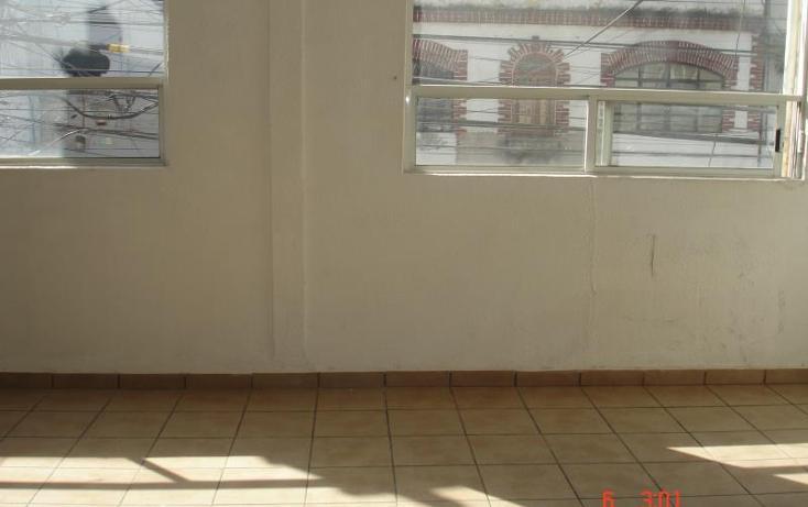 Foto de oficina en renta en  , anahuac i sección, miguel hidalgo, distrito federal, 1690422 No. 05