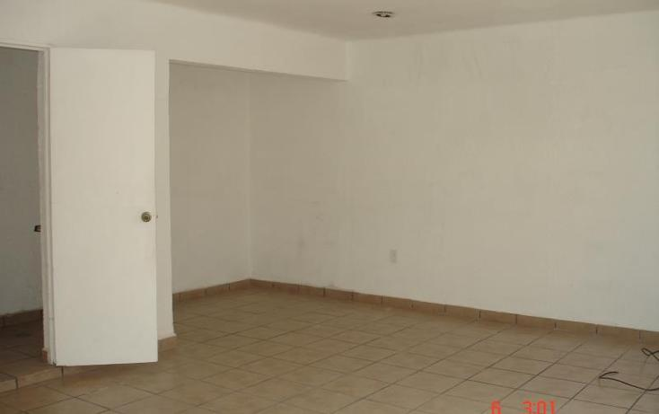 Foto de oficina en renta en  , anahuac i sección, miguel hidalgo, distrito federal, 1690422 No. 06