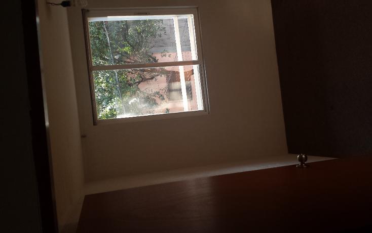Foto de departamento en renta en  , anahuac i secci?n, miguel hidalgo, distrito federal, 2016294 No. 28