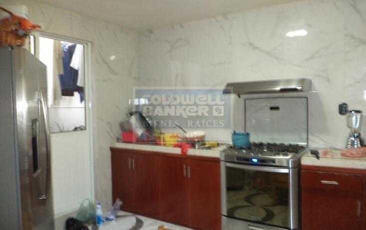 Foto de edificio en venta en  , anahuac ii sección, miguel hidalgo, distrito federal, 724557 No. 06