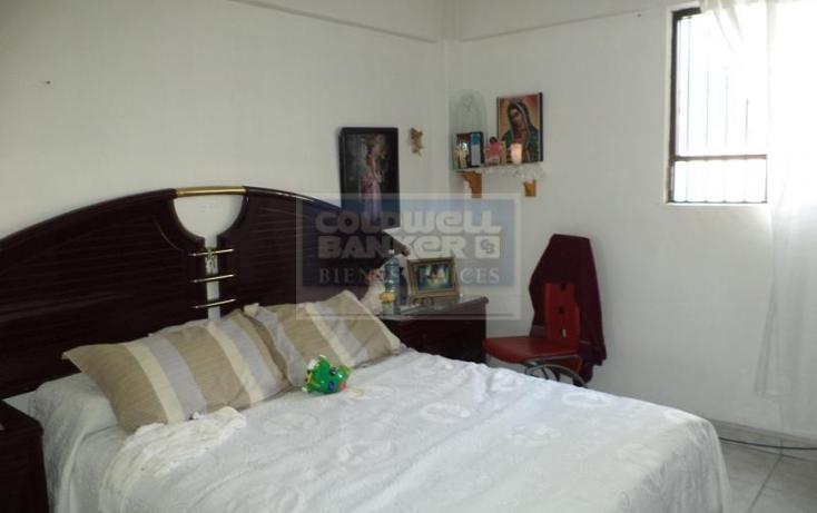Foto de edificio en venta en  , anahuac ii sección, miguel hidalgo, distrito federal, 724557 No. 07