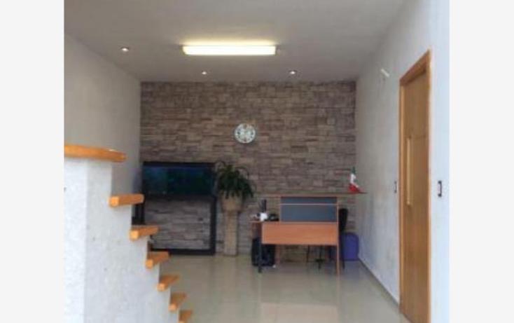 Foto de casa en venta en  , anáhuac la escondida, san nicolás de los garza, nuevo león, 1806598 No. 02