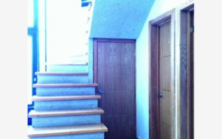 Foto de casa en venta en  , anáhuac la escondida, san nicolás de los garza, nuevo león, 1806598 No. 03