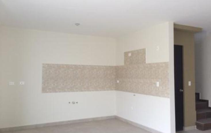 Foto de casa en venta en  , anáhuac la escondida, san nicolás de los garza, nuevo león, 1830486 No. 03