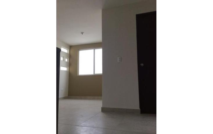 Foto de casa en venta en  , anáhuac la escondida, san nicolás de los garza, nuevo león, 1830486 No. 05