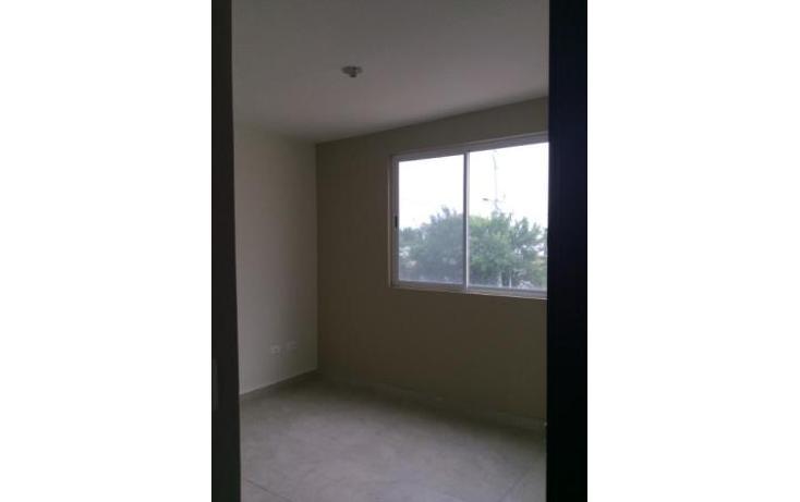 Foto de casa en venta en  , anáhuac la escondida, san nicolás de los garza, nuevo león, 1830486 No. 06