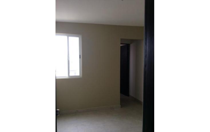 Foto de casa en venta en  , anáhuac la escondida, san nicolás de los garza, nuevo león, 1830486 No. 07