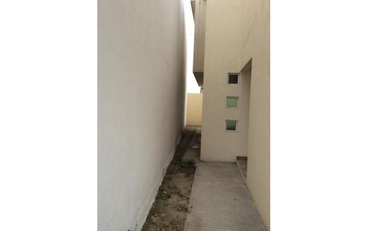 Foto de casa en venta en  , anáhuac la escondida, san nicolás de los garza, nuevo león, 1830486 No. 11