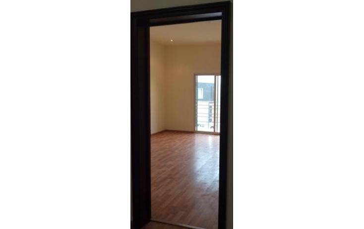 Foto de casa en venta en  , an?huac la escondida, san nicol?s de los garza, nuevo le?n, 1830764 No. 04