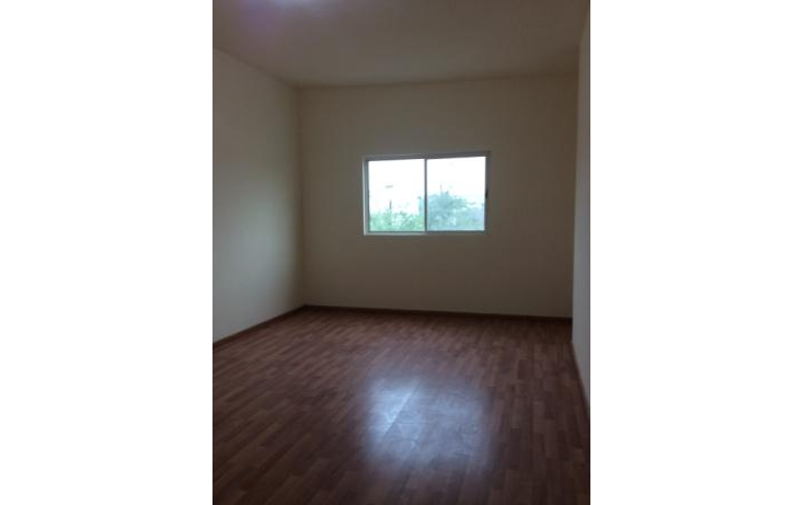 Foto de casa en venta en  , an?huac la escondida, san nicol?s de los garza, nuevo le?n, 1830764 No. 09