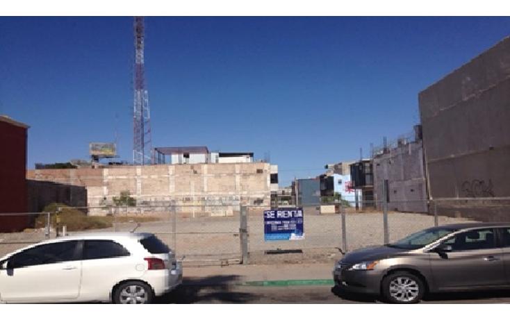 Foto de terreno comercial en renta en  , anáhuac, mexicali, baja california, 1981602 No. 01