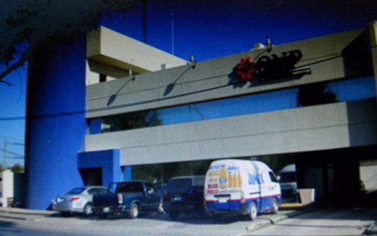 Foto de edificio en venta en, anáhuac, nuevo laredo, tamaulipas, 2024567 no 01