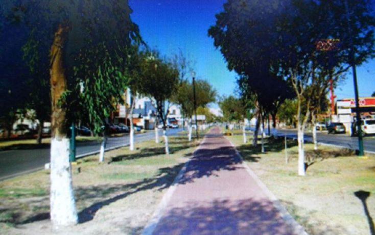 Foto de edificio en venta en, anáhuac, nuevo laredo, tamaulipas, 2024567 no 02