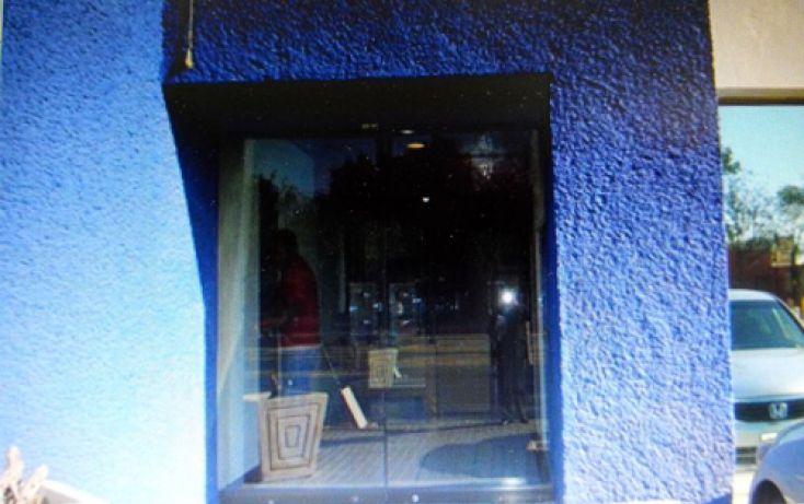 Foto de edificio en venta en, anáhuac, nuevo laredo, tamaulipas, 2024567 no 03