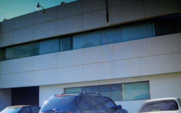 Foto de edificio en venta en, anáhuac, nuevo laredo, tamaulipas, 2024567 no 08