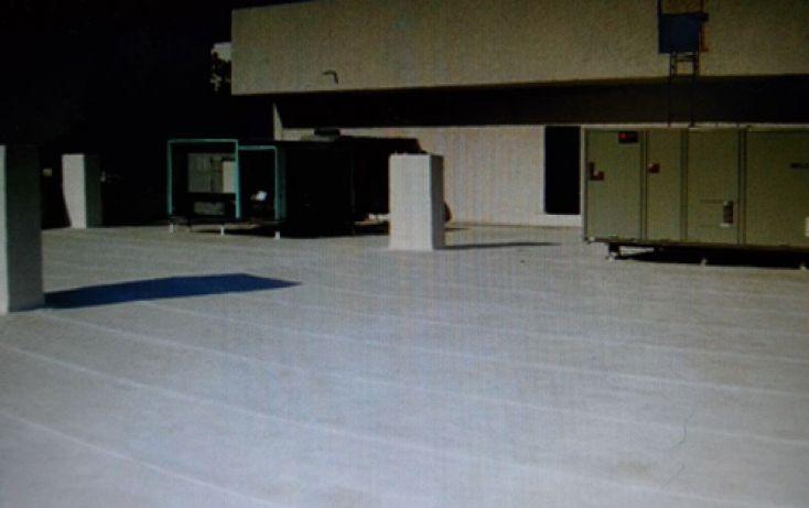 Foto de edificio en venta en, anáhuac, nuevo laredo, tamaulipas, 2024567 no 09