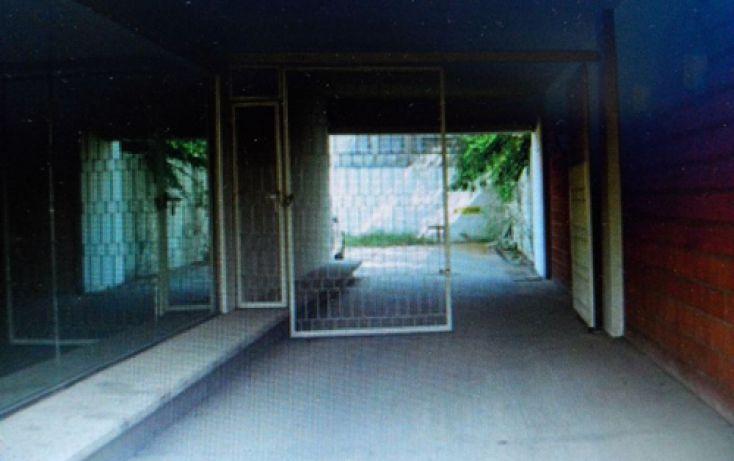 Foto de edificio en venta en, anáhuac, nuevo laredo, tamaulipas, 2024567 no 10