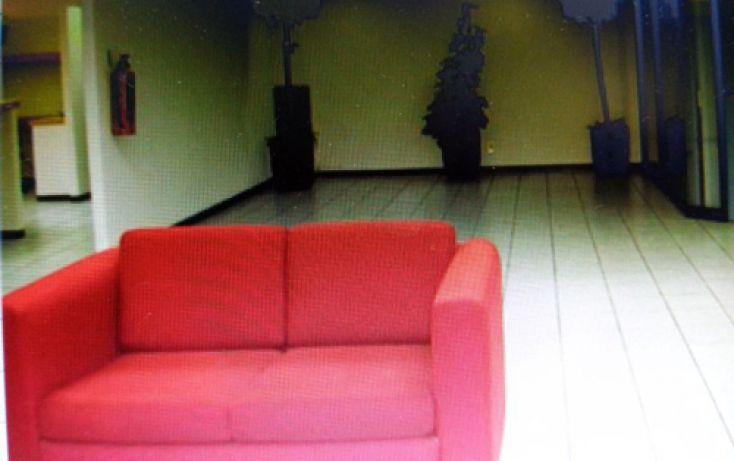 Foto de edificio en venta en, anáhuac, nuevo laredo, tamaulipas, 2024567 no 12