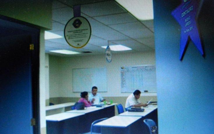 Foto de edificio en venta en, anáhuac, nuevo laredo, tamaulipas, 2024567 no 16