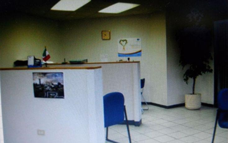 Foto de edificio en venta en, anáhuac, nuevo laredo, tamaulipas, 2024567 no 17