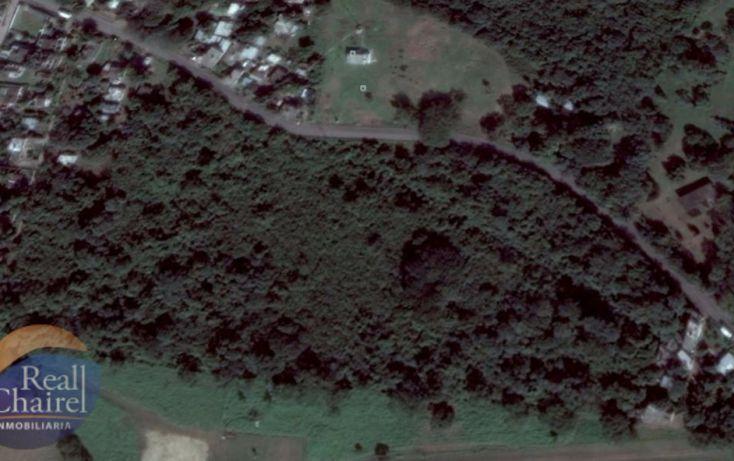 Foto de terreno habitacional en venta en, anáhuac, pueblo viejo, veracruz, 1187543 no 01