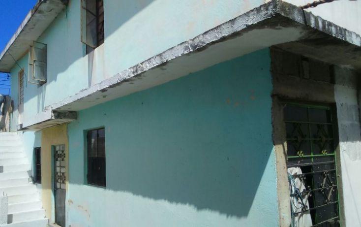 Foto de casa en venta en, anáhuac, pueblo viejo, veracruz, 1770404 no 02