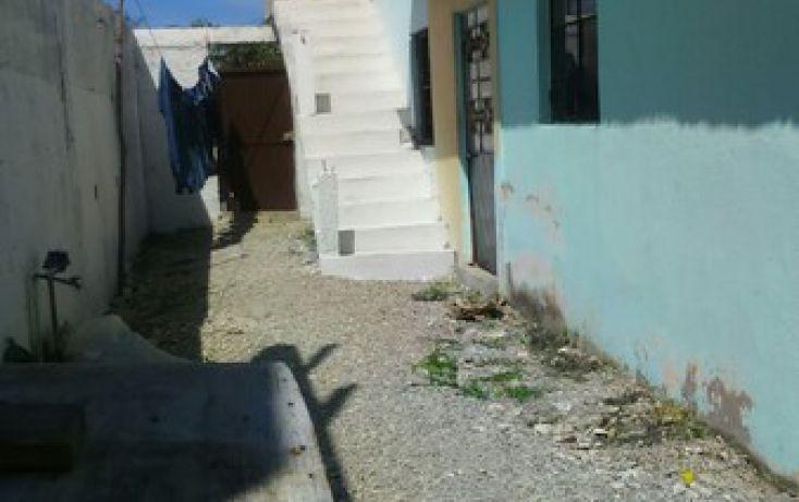 Foto de casa en venta en, anáhuac, pueblo viejo, veracruz, 1770404 no 03