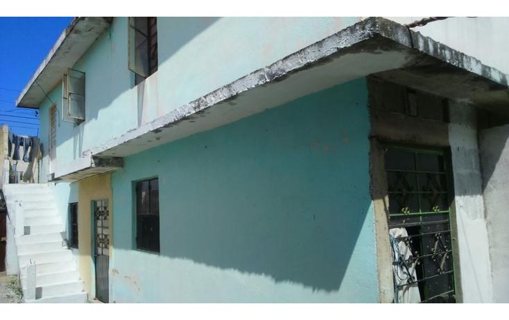 Foto de casa en venta en  , anáhuac, pueblo viejo, veracruz de ignacio de la llave, 1770404 No. 02