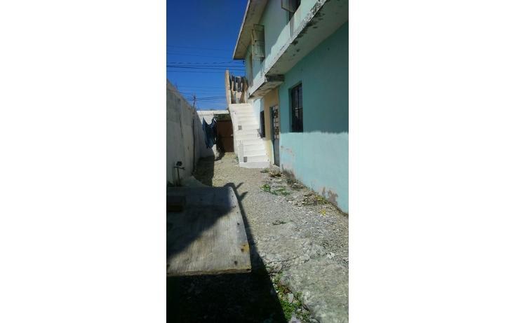Foto de casa en venta en  , anáhuac, pueblo viejo, veracruz de ignacio de la llave, 1770404 No. 03