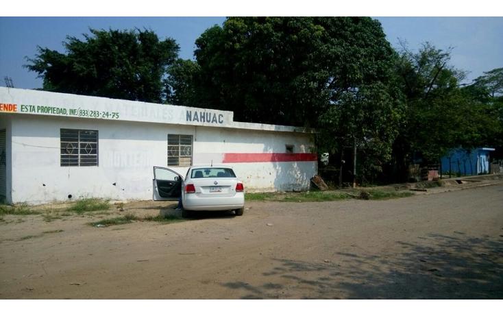 Foto de casa en venta en  , an?huac, pueblo viejo, veracruz de ignacio de la llave, 1829510 No. 02